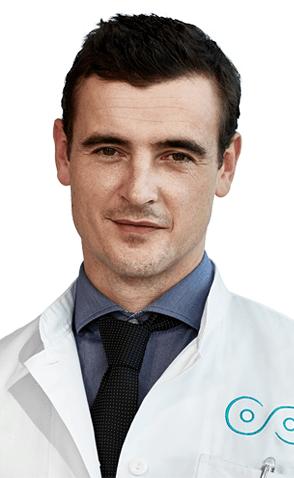 cirujano estético joaquim muñoz