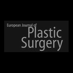 plastic surgery joaquim muñoz