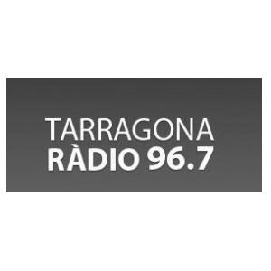 tarragona radio joaquim muñoz