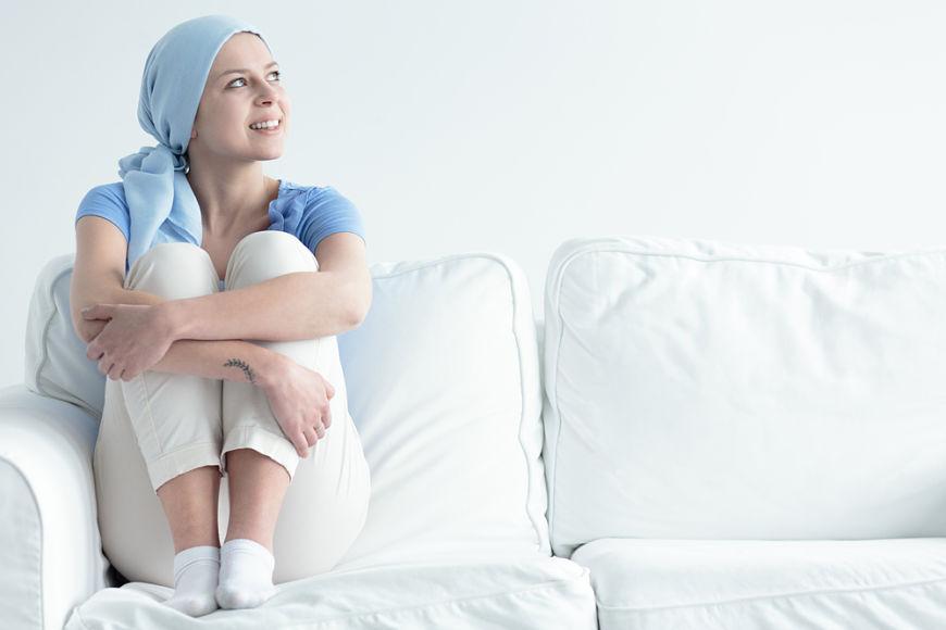 curso internacional de cirugia de cancer de mama