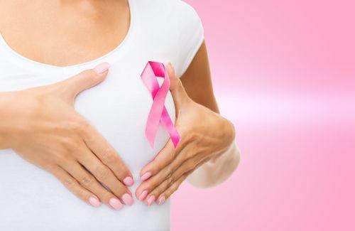 bcra1 bcra2 cáncer de mama hereditario
