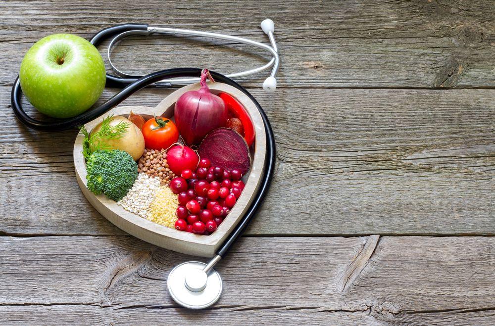 alimentos que ayudan a prevenir el cáncer de mama