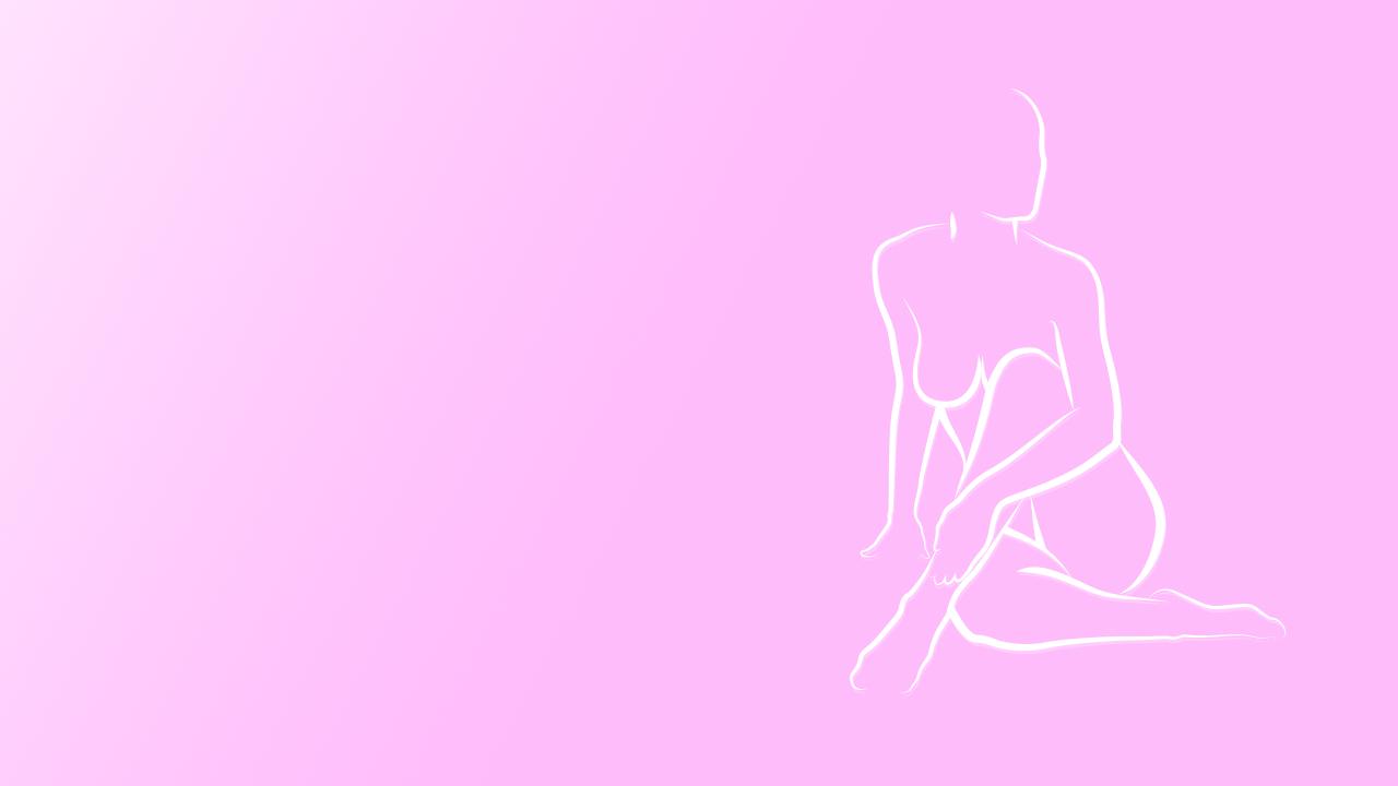 Porcentaje genérico y porcentaje esporádico del cáncer de mama
