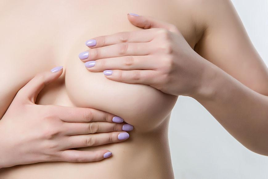 aumento mamario que debemos valorar