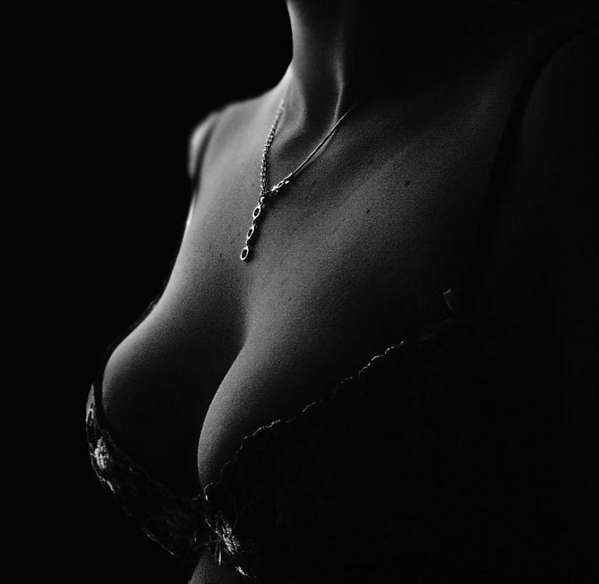 diferencia mamoplastia y mamoplexia