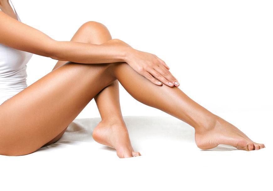 cruroplastia lifting piernas