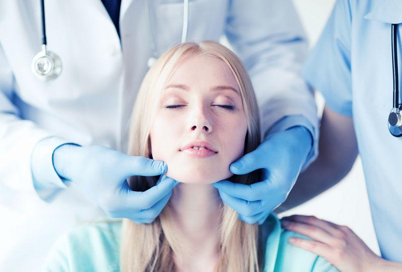 como prepararse para una cirugia estetica