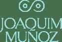 Cirugía oncológica y reconstrucción mamaria Logo