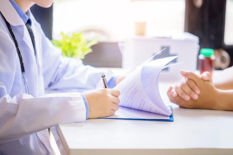 sintomas cancer de mama