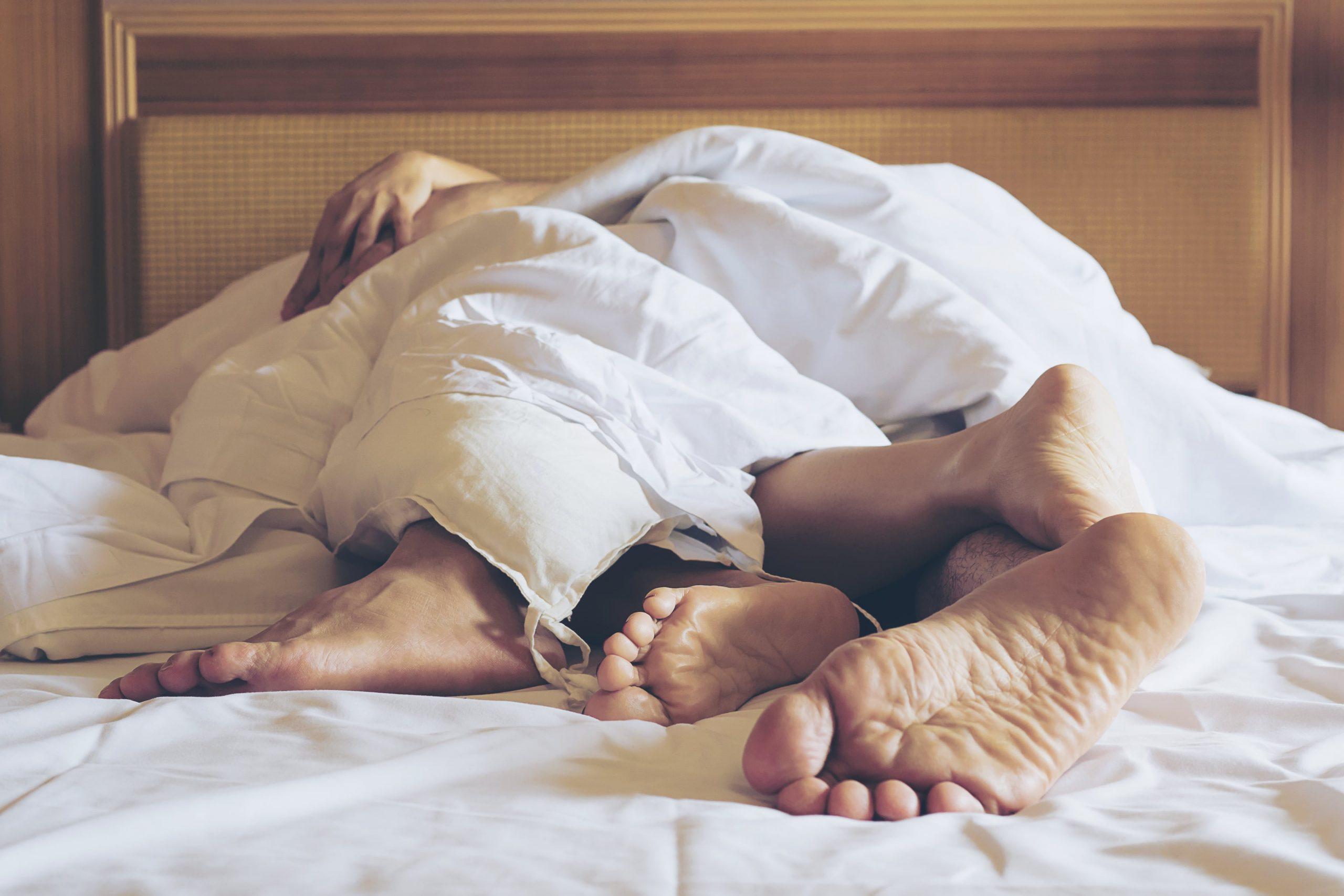 Relaciones sexuales tras mastopexia-min (1)