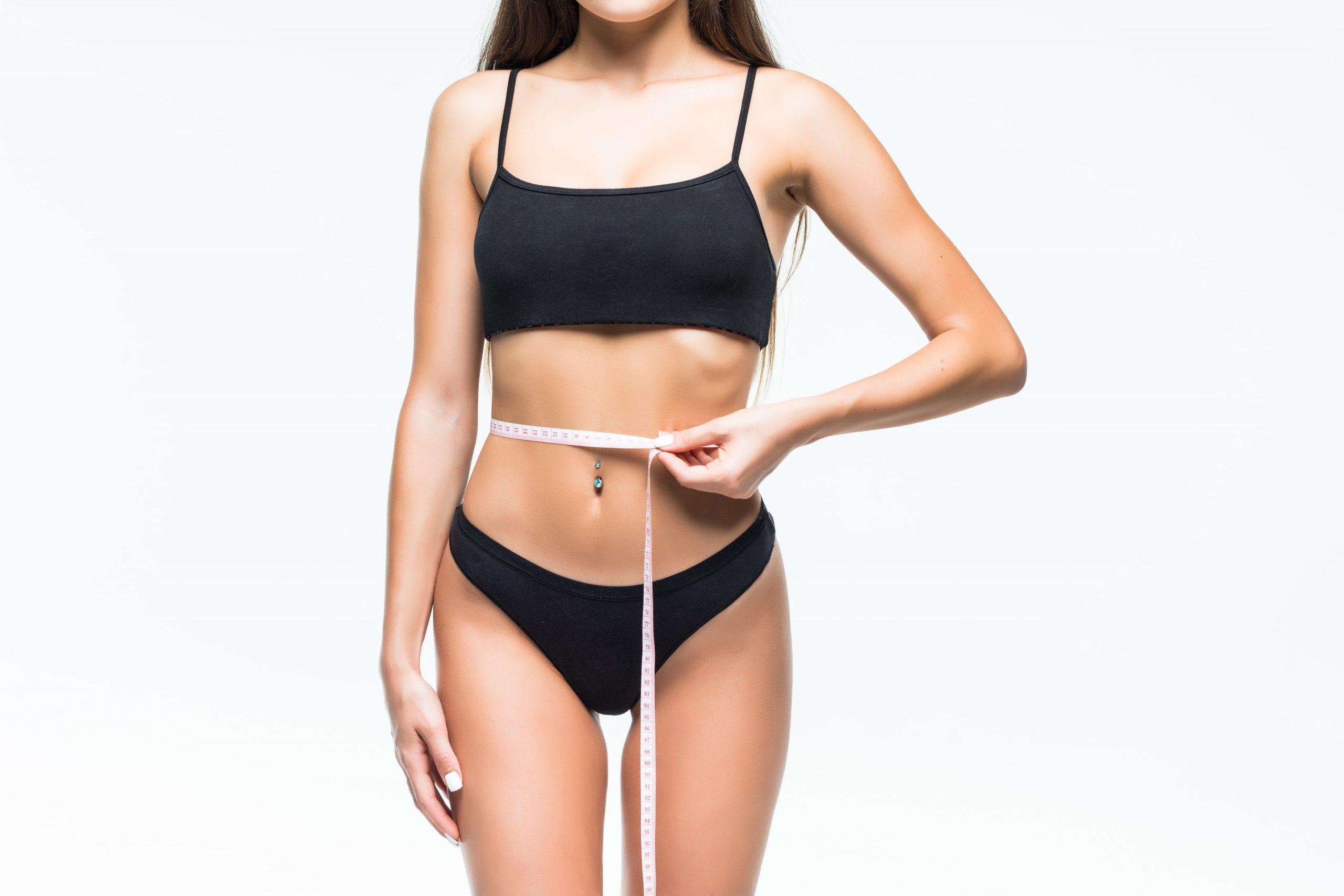 tecnicas de liposuccion