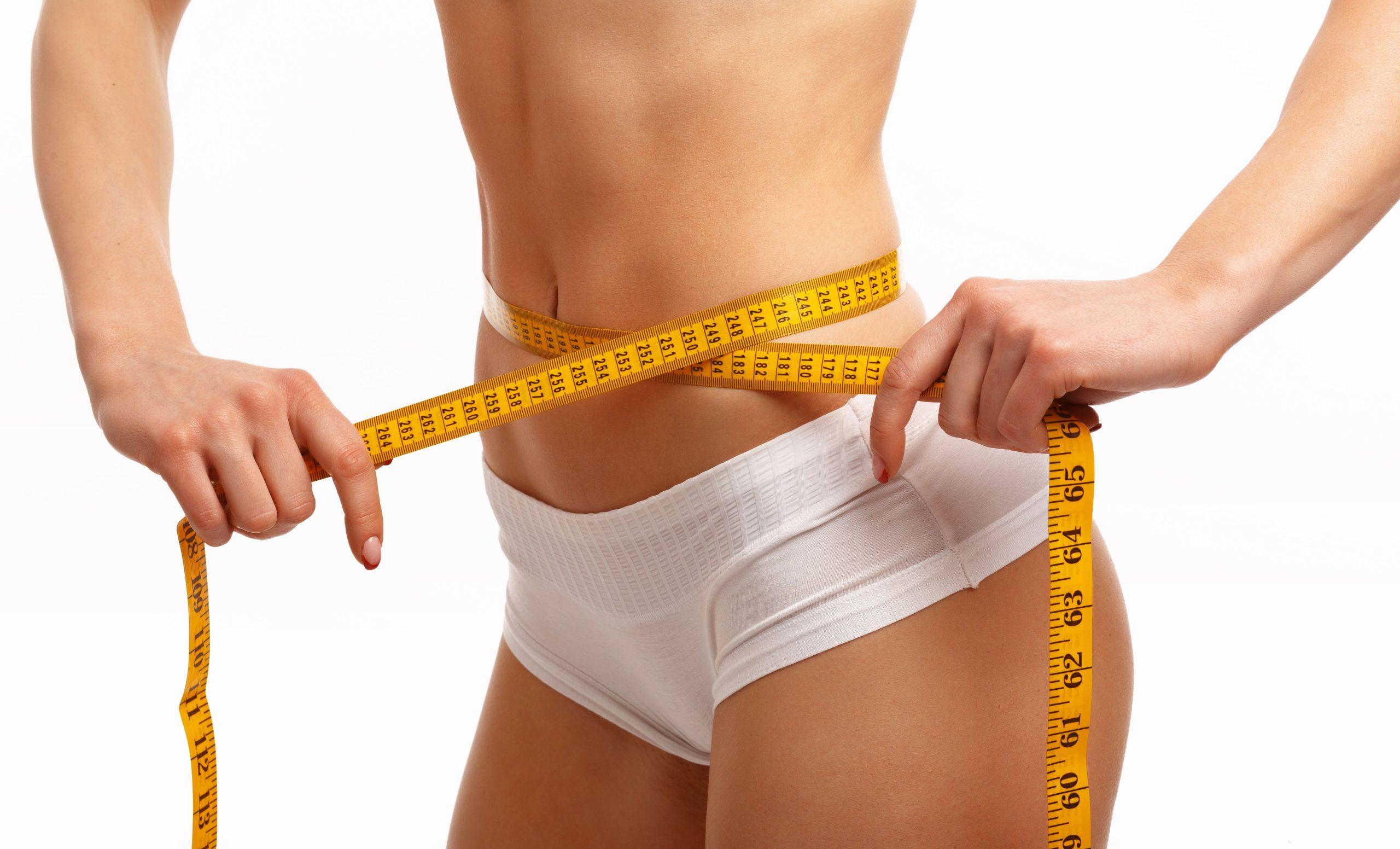 Cual es la operacion para sacarse la grasa del abdomen
