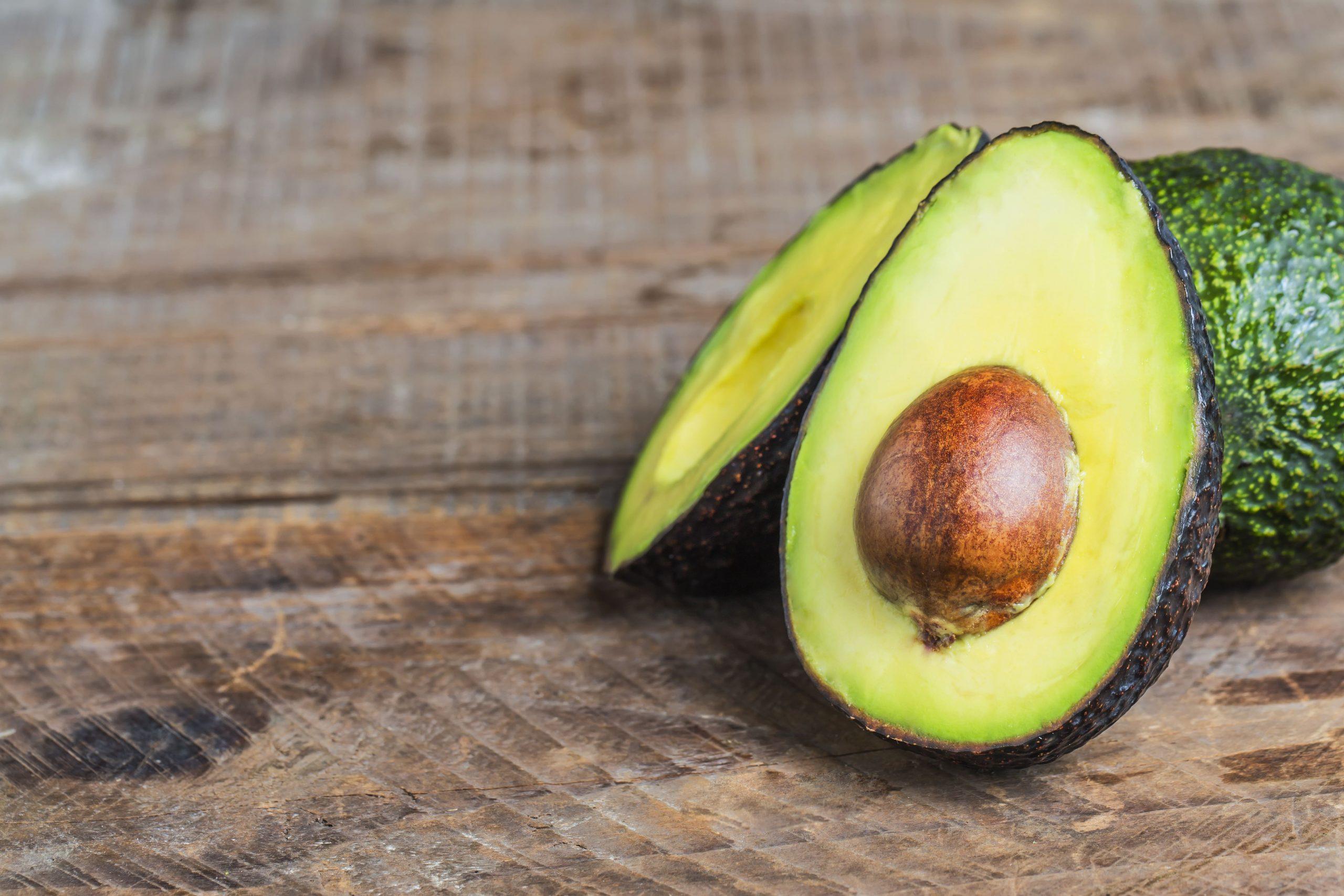 dieta antiinflamatoria para el lipedema-min