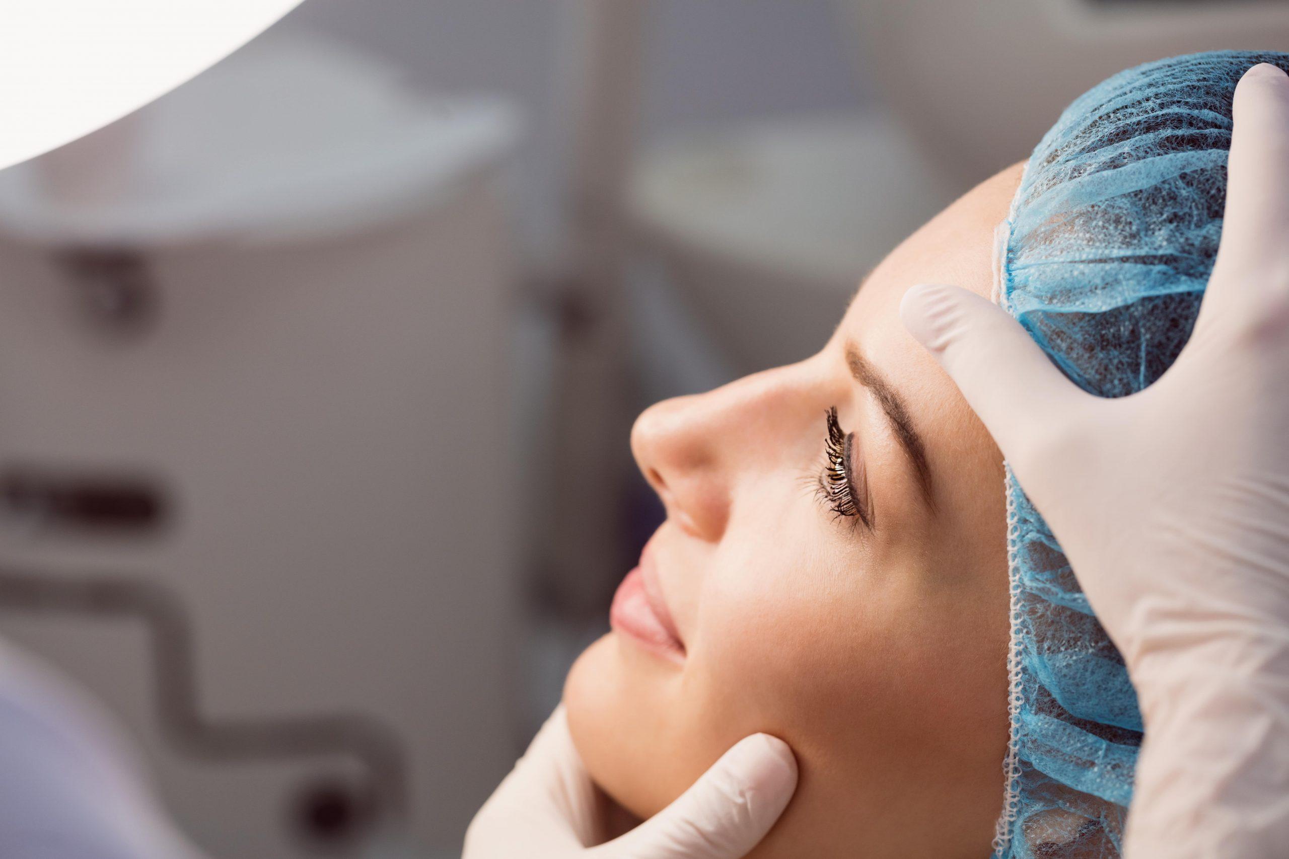 cirugia correctiva