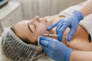 botox o ácido hialurónico para arrugas