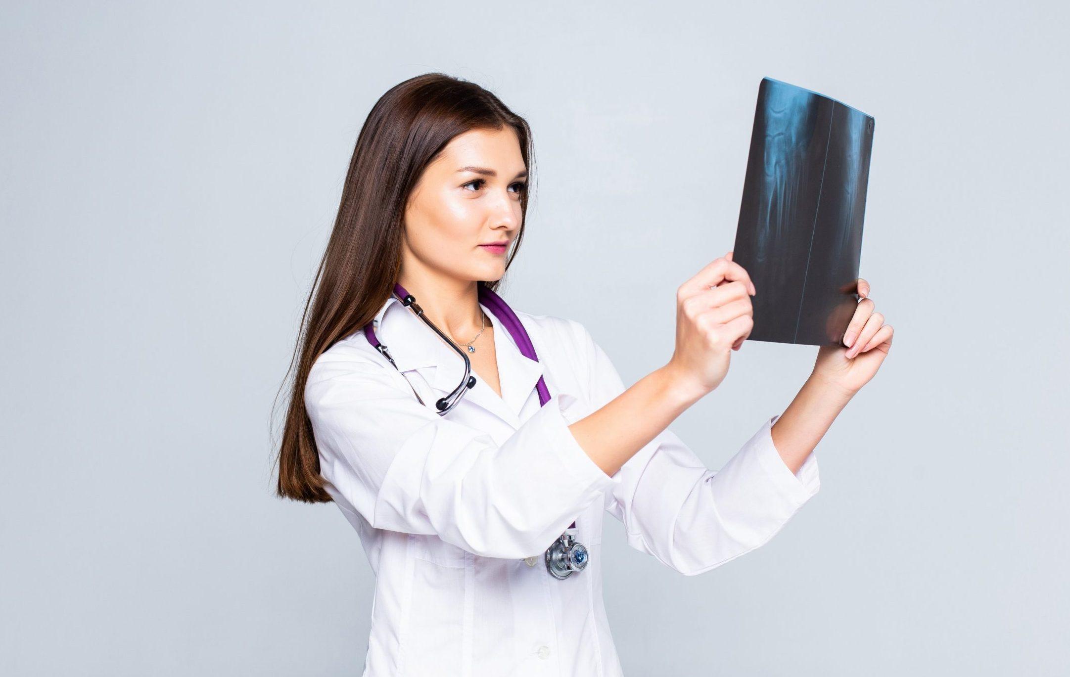 diagnostico precoz del cancer de mama