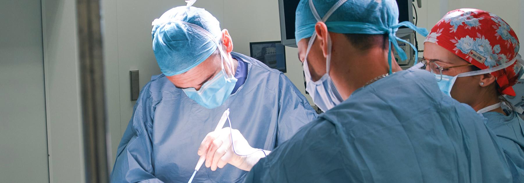cancer de pecho en hombres